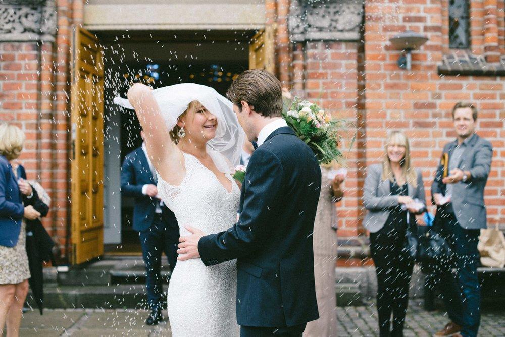 AT-wedding-photography-82.jpg