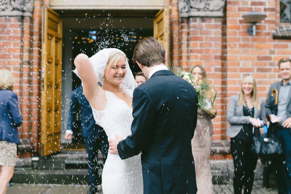AT-wedding-photography-83.jpg