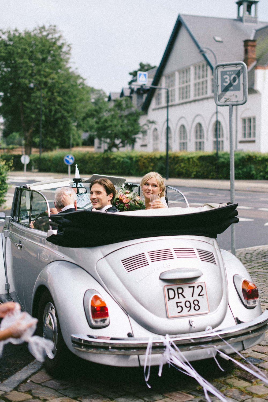 AT-wedding-photography-112.jpg
