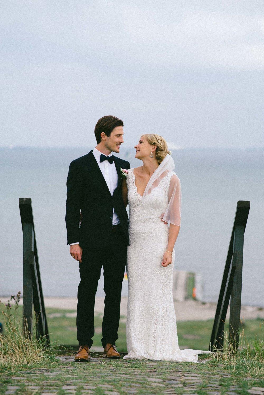 AT-wedding-photography-21.jpg