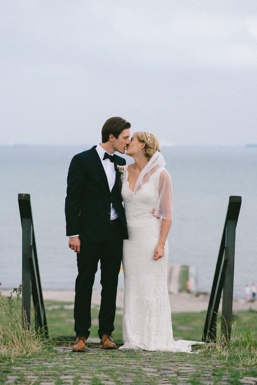AT-wedding-photography-276.jpg