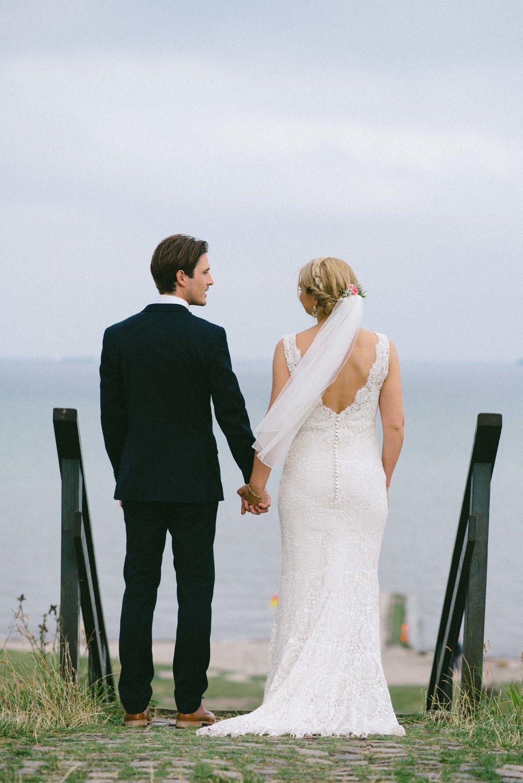 AT-wedding-photography-282.jpg