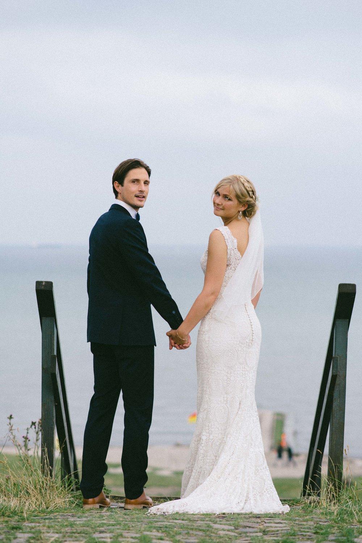 AT-wedding-photography-284.jpg