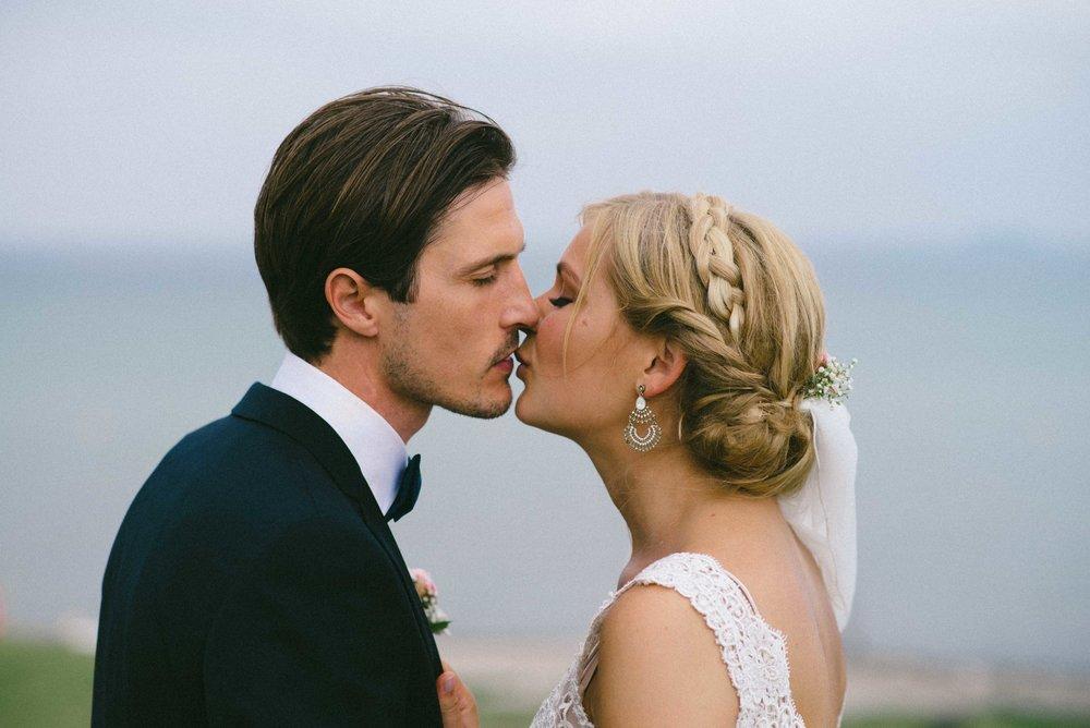 AT-wedding-photography-294.jpg