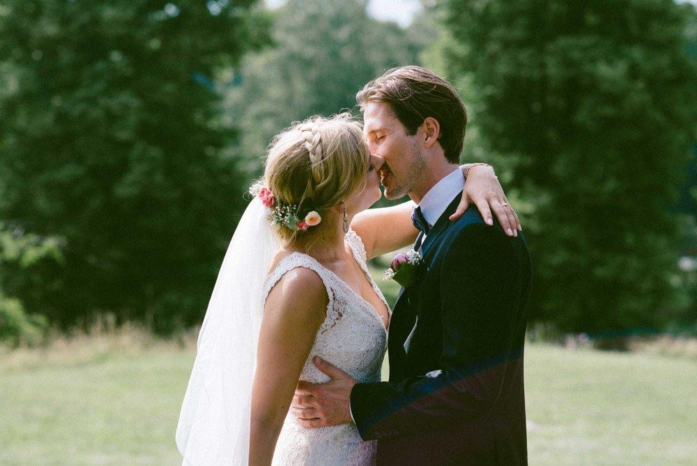 AT-wedding-photography-323.jpg