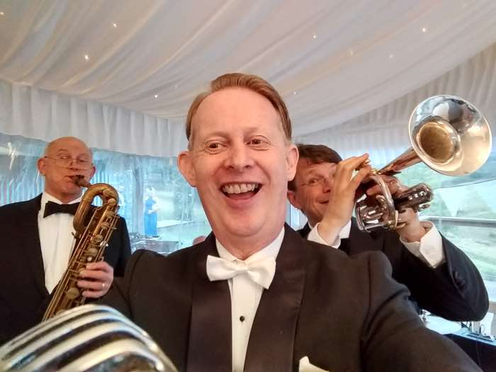 greg-poppleton_1920s_singer_and_jazz_trio.jpg