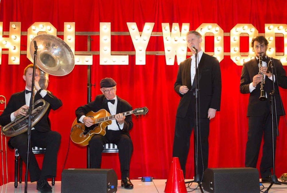 sydney_jazz_band-1920s-1930s_wedding_jazz_band.jpg