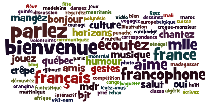 french wordle.png