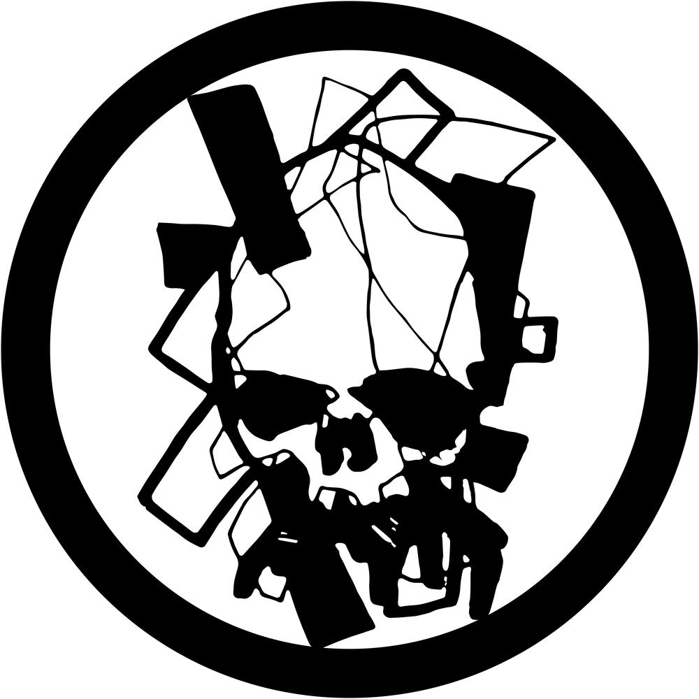 skullllcircle.jpg