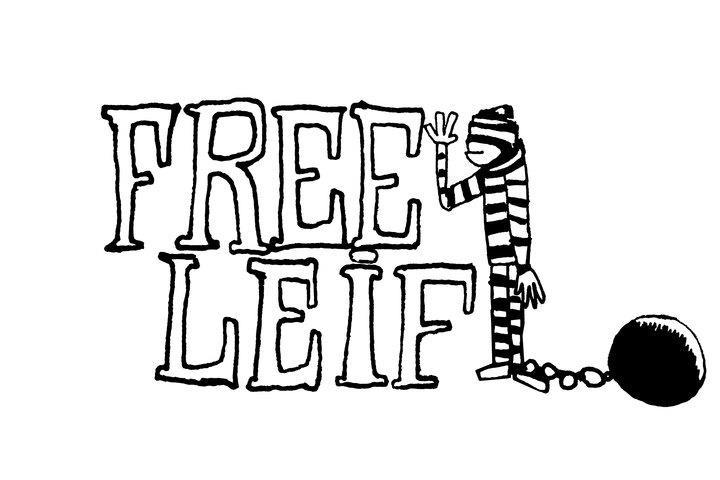freeleif.jpg