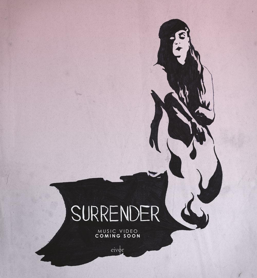 eivør_surrender11.jpg