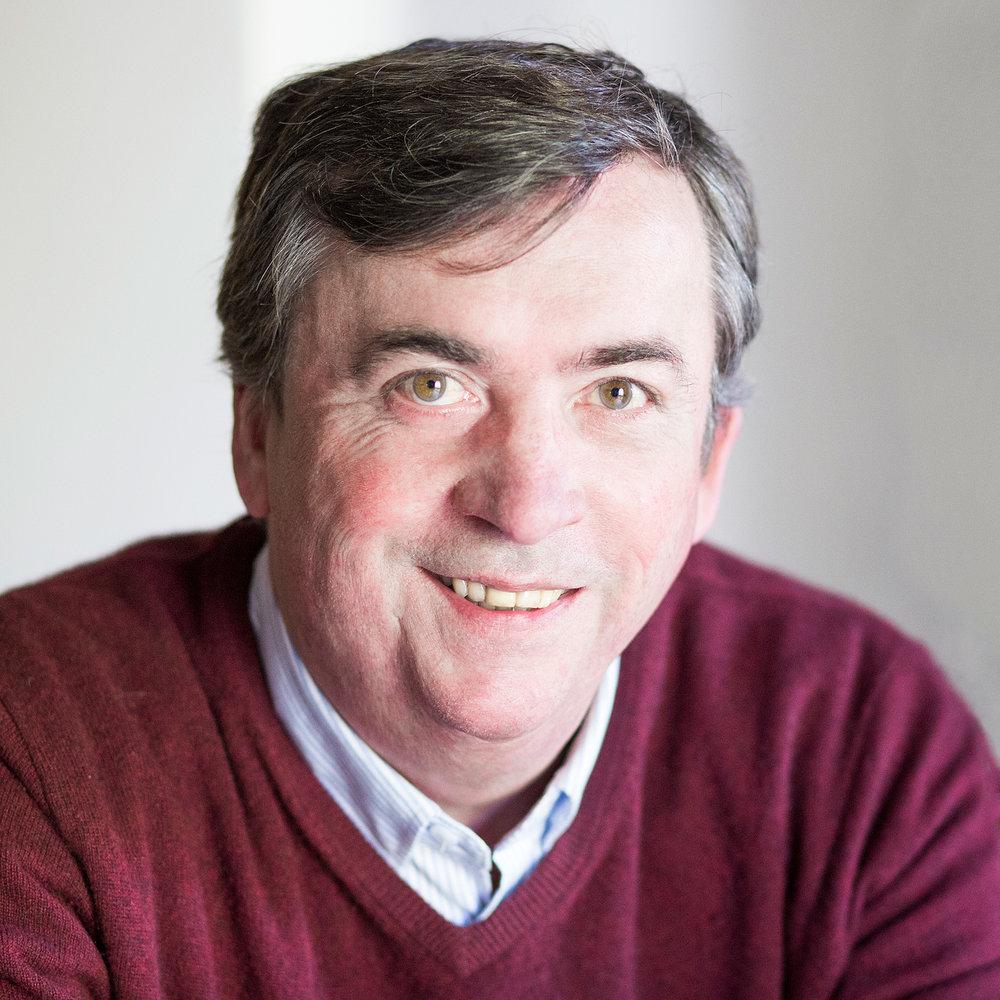 Peter Paul Hengeveld