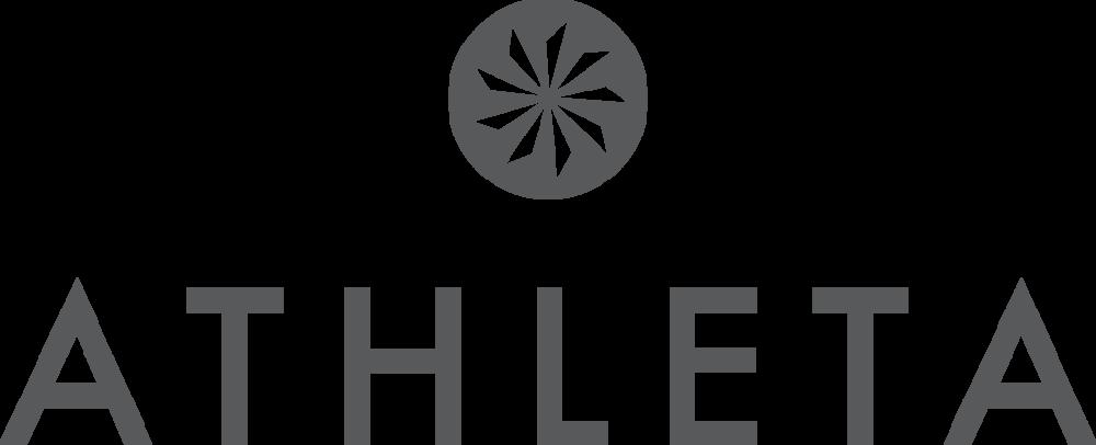 athleta-logo-grey.png
