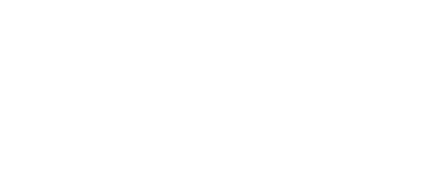 DAVIDLI PHOTOGRAPHY