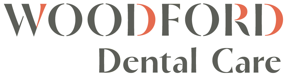 Woodford Dental Care