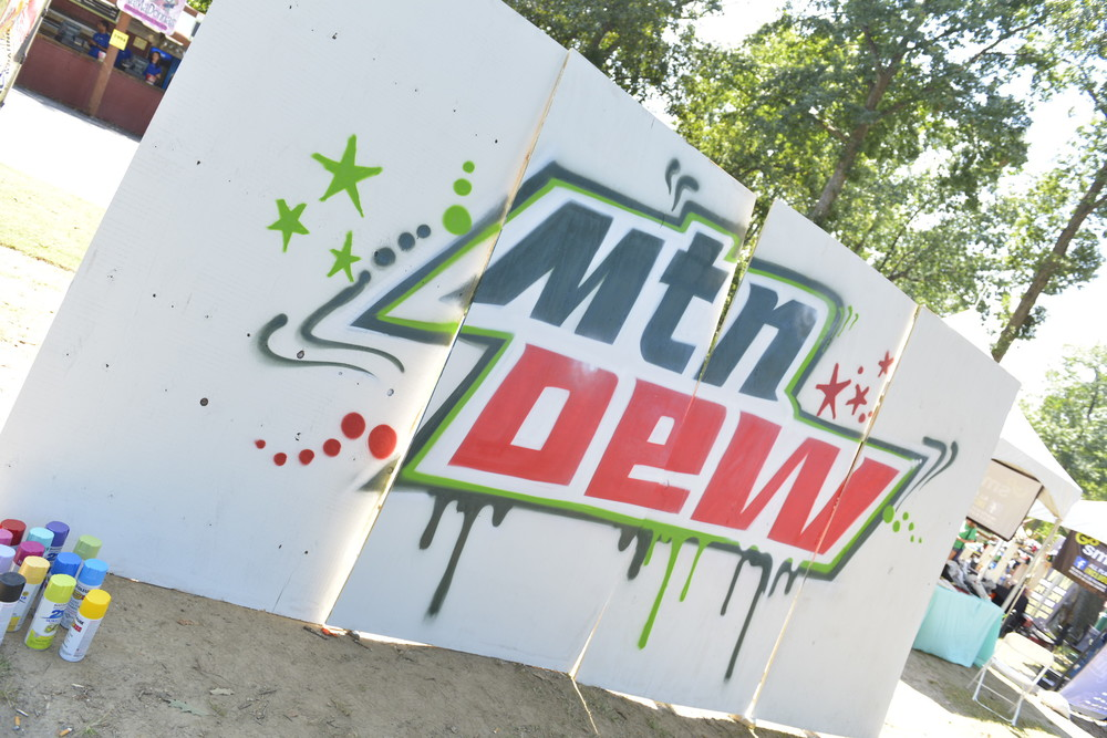 MTNDEW1.jpg