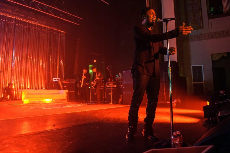 Kendrick-WAMU-web-1-900x599.jpg