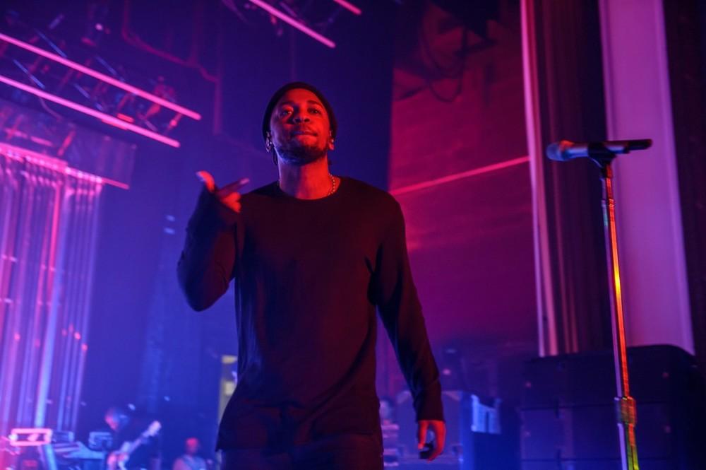 Kendrick-WAMU-web-2-1024x681.jpg