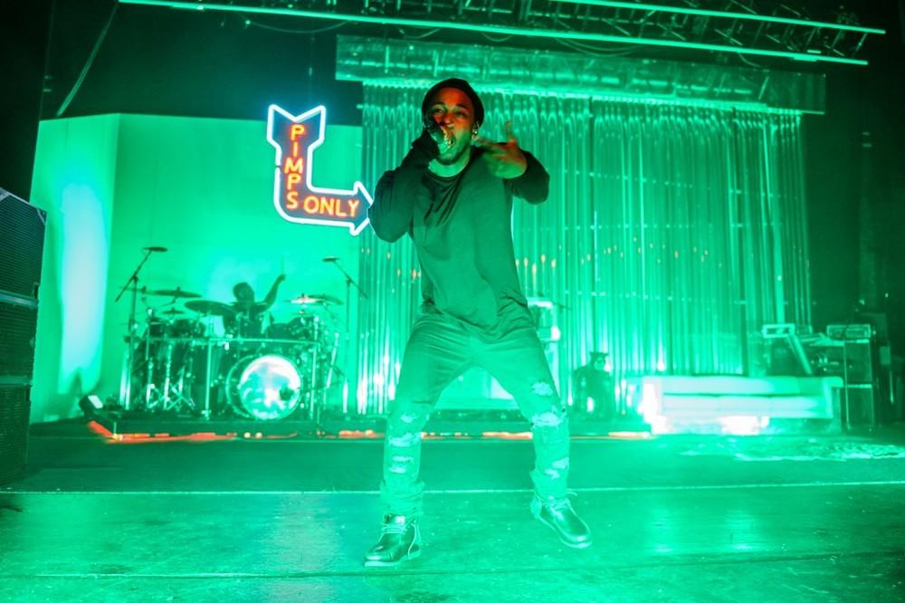 Kendrick-WAMU-web-3-1024x682.jpg
