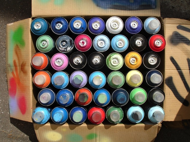 graffiti-supplies-spray-paint.jpg