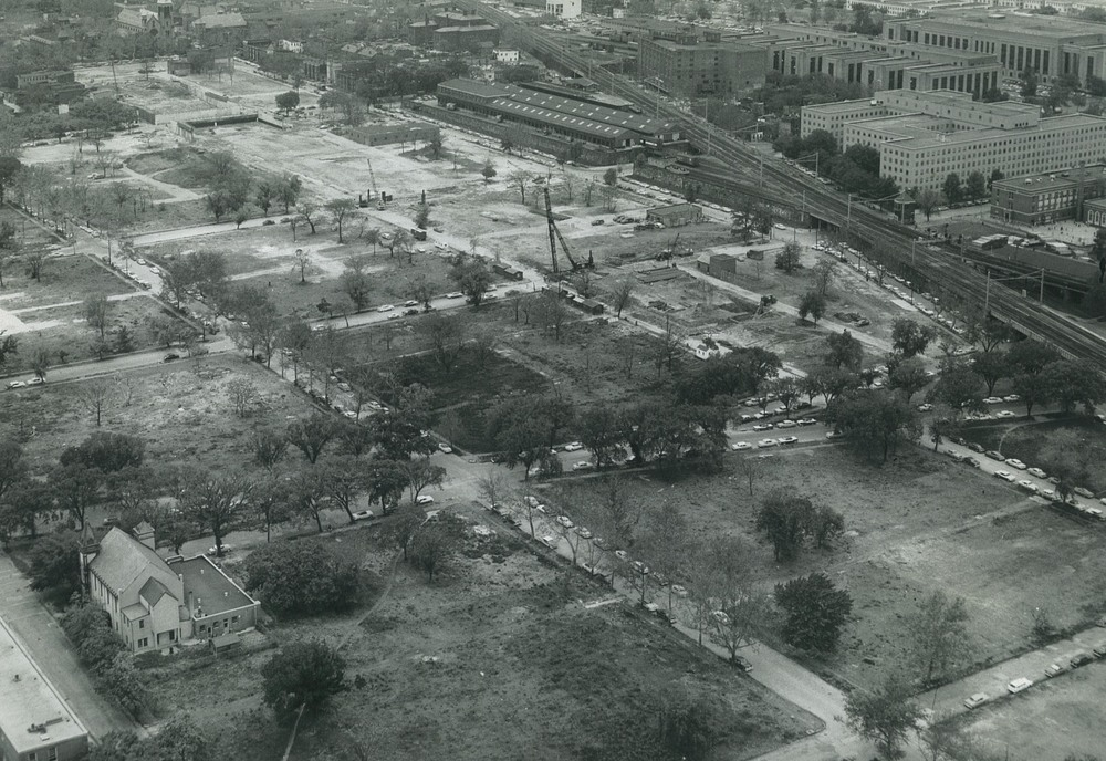 Urban Renewel Aftermath (1955).jpg