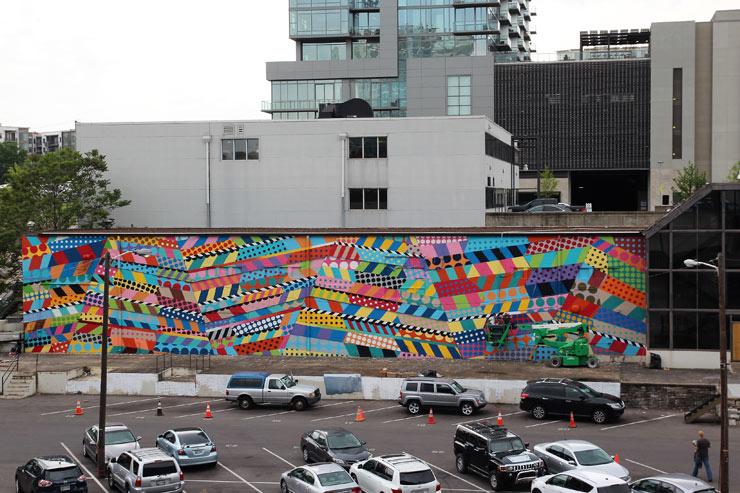 brooklyn-street-art-jason-woodside-eva-boros-nashville-walls-project-04-17-web-10.jpg