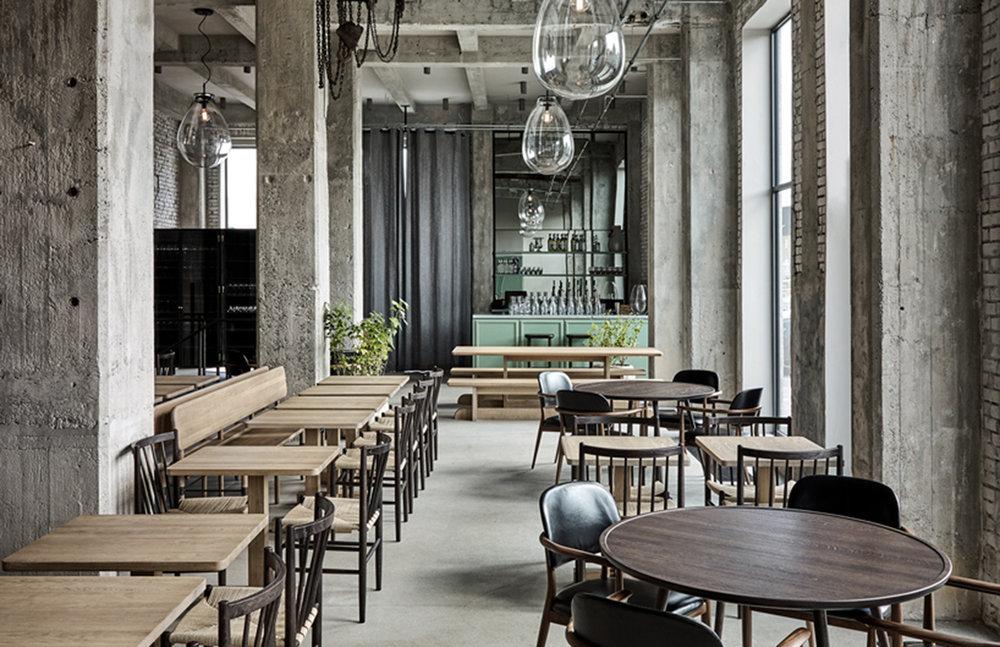 108-restaurant-interior-Denmark.jpg
