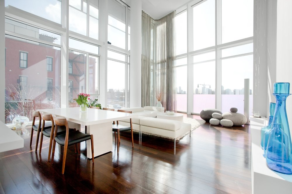 cozy-ideas-blinds-for-high-windows-decorating.jpg