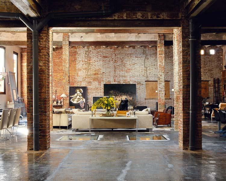 industrial_interior_decor_882890048.jpg