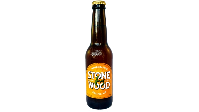 StoneWoodPacificAle.jpg