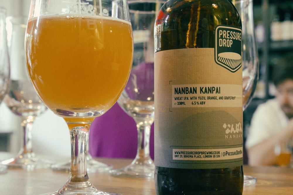 Nanban5.jpg