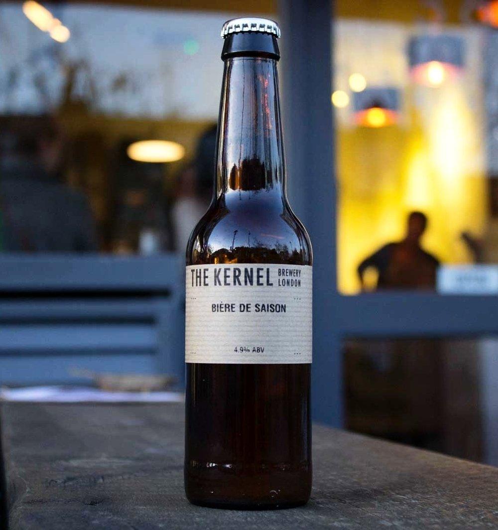 kernel-biere-de-saison.jpg