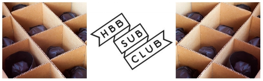 subclub2.jpg