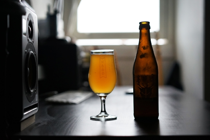 Fundamentals 11 Wild Beer Co 2.jpg