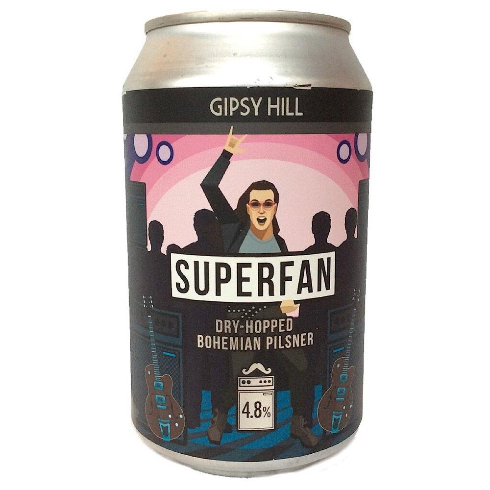 superfan.jpg