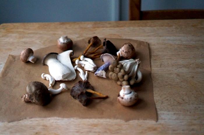 2.MushroomPolentaAndSteelCut.jpg