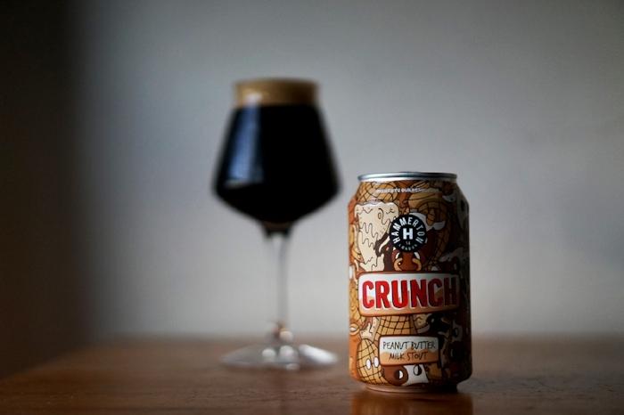 Hammerton Crunch.jpg