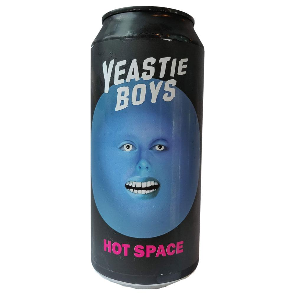 yeastie-boys-hot-space_1024x1024.jpg