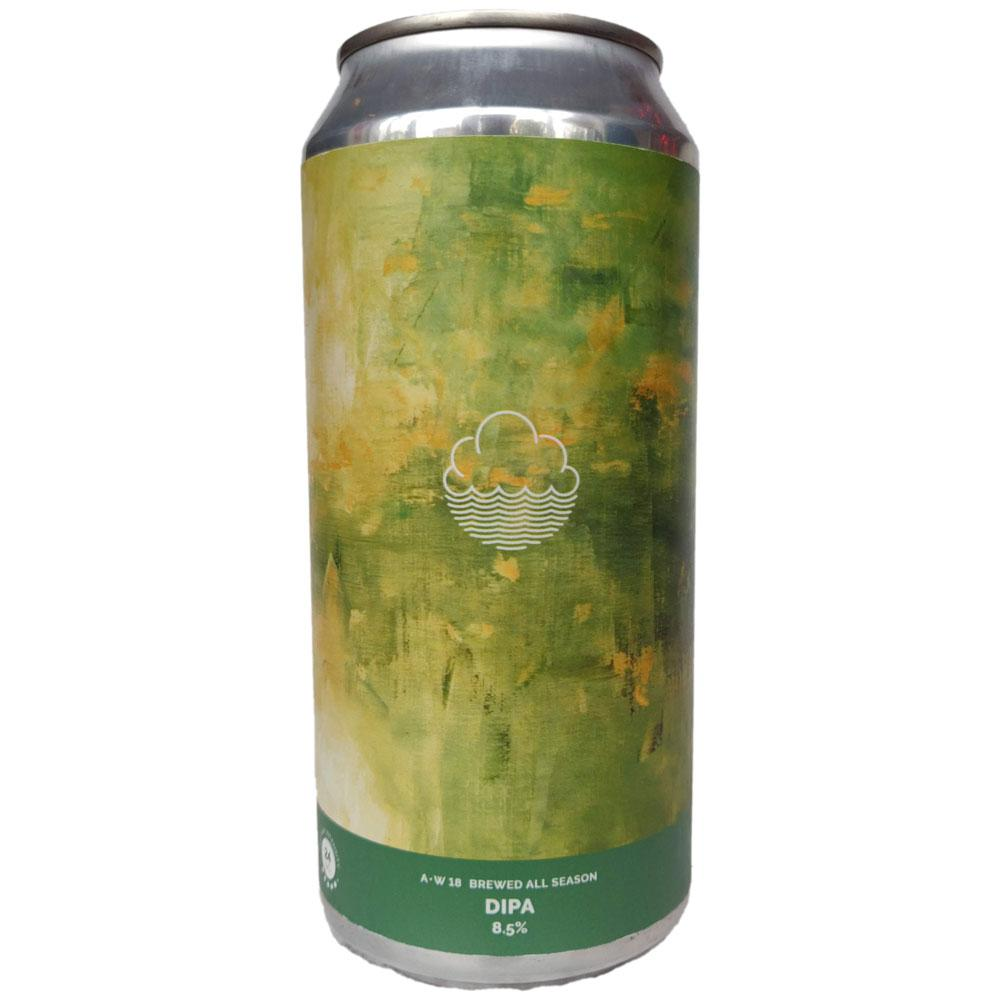 cloudwater-all-season-dipa_1024x1024.jpg