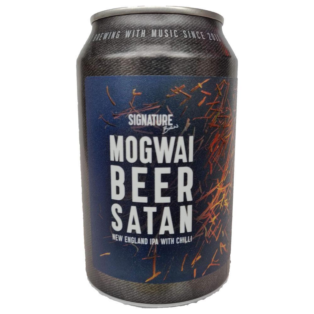 signature-brew-mogwai_1024x1024.jpg