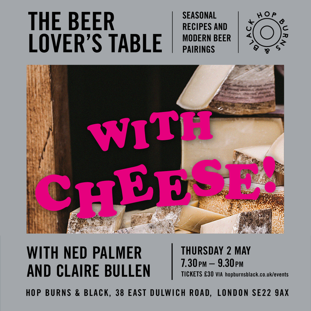 Beer-Lovers-Table-with-Cheese---INsta.png