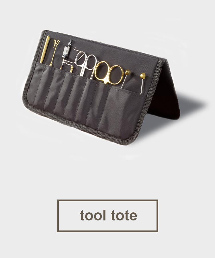 tooltote.jpg
