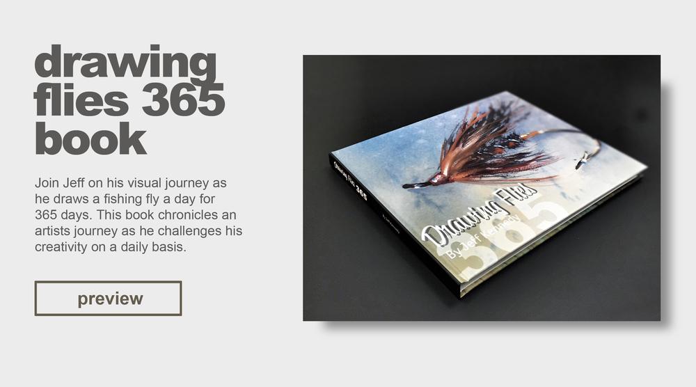 DF365 Book