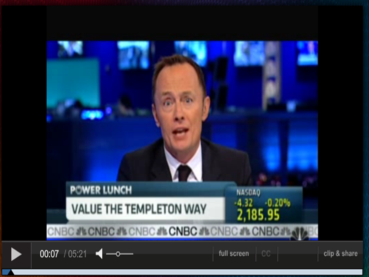 CNBC Scott Phillips and Lauren Templeton.png