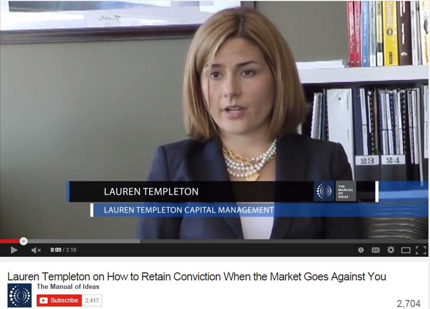 Lauren Templeton How to Retain Conviction When Market Goes Against You.png