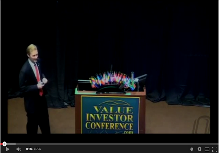 Scott Phillips Value Investor Conference Presentation.png