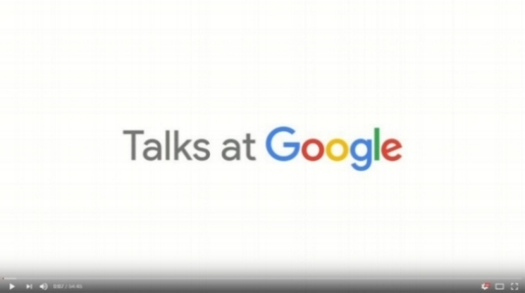 Talks at Google - Lauren Templeton.jpg