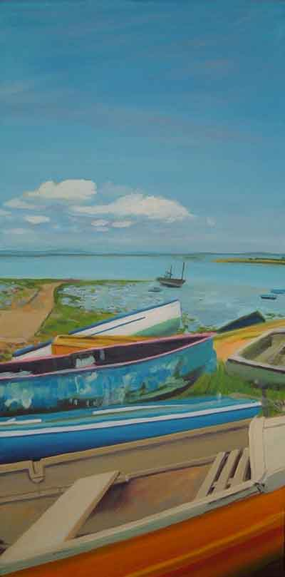 Eastney-Boats.jpg