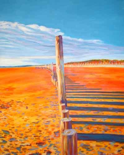 Orange-Sands.jpg