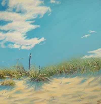 Over-the-Dunes.jpg